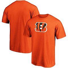 kohl's bengals jersey