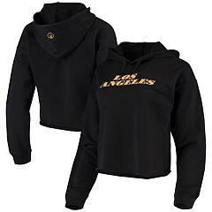 Nba Los Angeles Lakers Hoodies Sweatshirts Kohl S