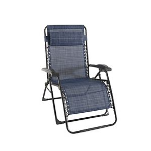 Sonoma Goods For Life XL Anti-Gravity Patio Chair