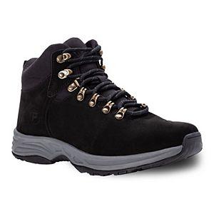 Propet Cody Men's Hiking Boots