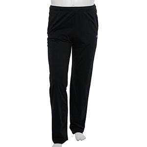 Big & Tall Champion Jersey Pants
