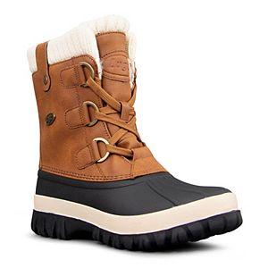 Lugz Stormy Women's Waterproof Winter Boots