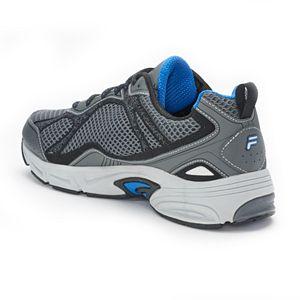 FILA? Windshift 15 Men's Running Shoes