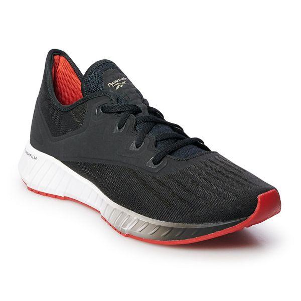 Desierto voz hemisferio  Reebok FlashFilm 2.0 Men's Sneakers