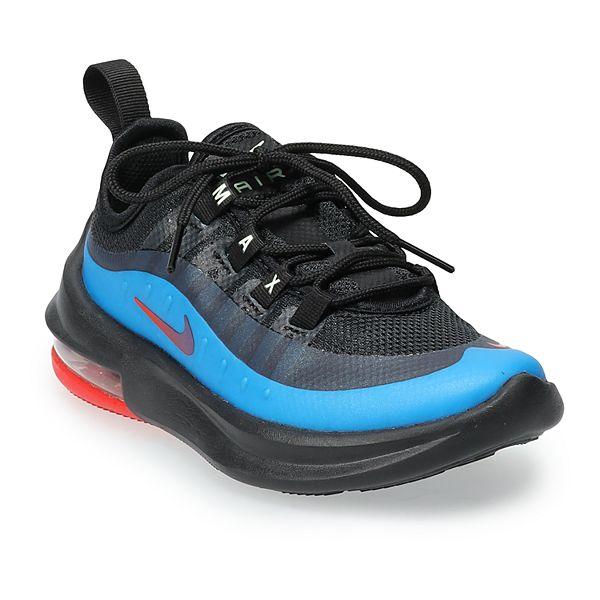Nike Air Max Axis Preschool Kids' Shoes