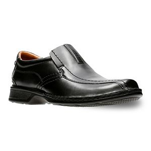 Clarks® Escalade Step Men's Dress Loafers