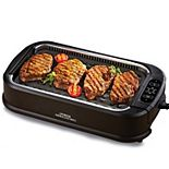 PowerXL Family Size Smokeless Grill As Seen on TV