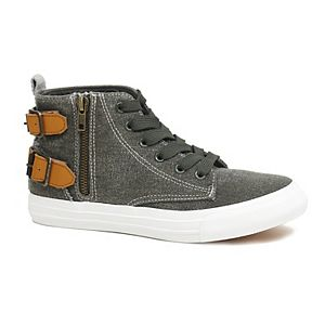 Yoki Bentley 200 Women's Sneakers