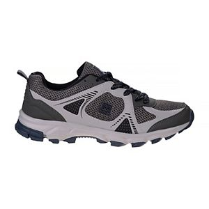 Avalanche Classic III Men's Trail Sneakers