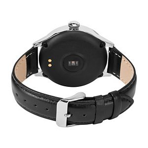 iConnect® by Timex Pro 43 mm Smart Watch