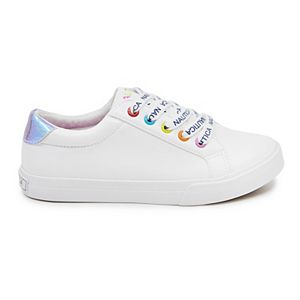 Nautica Joury Girls' Sneakers