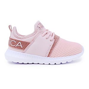 Nautica Kappil Toddler Girls' Sneakers