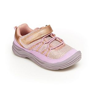OshKosh B'gosh® Eris Toddler Girls' Sneakers