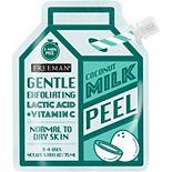 Freeman Coconut Milk Peel