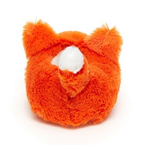Carter's Fox Toddler Boys' Slippers
