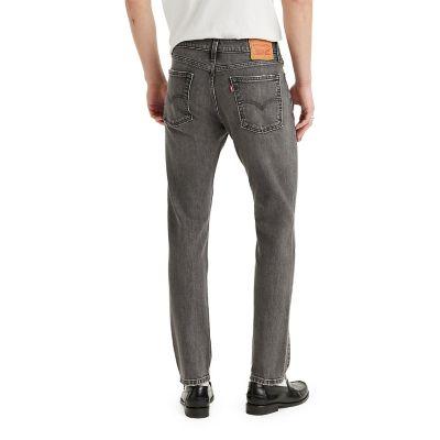 Men's Levi's® 510? Skinny Jeans