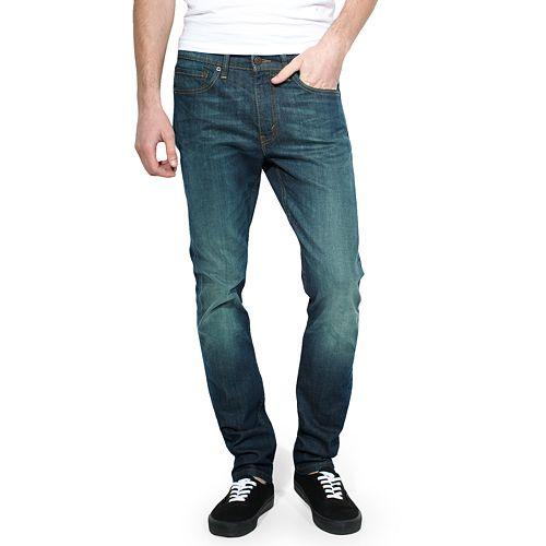 e5589a93 Men's Levi's® 510™ Skinny Jeans