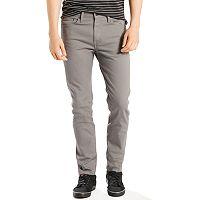 Men's Levi's® 510™ Skinny Jeans
