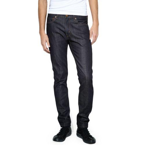 Levi's 510 Skinny Jeans - Men