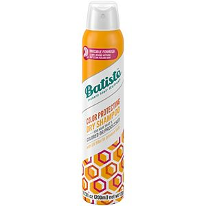 Batiste Color Protecting Dry Shampoo