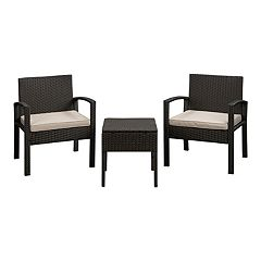 Outdoor Patio Furniture Seating Dining Shade For Your Outside Space Kohl S