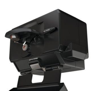 Black & Decker Spacemaker Can Opener