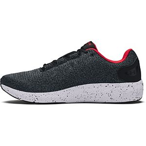 Under Armour Charged Pursuit 2 Twist Men's Running Shoes