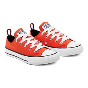 Boys' Converse Chuck Taylor All Star Summer Color OX Sneakers