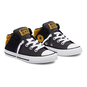 Boys' Converse Chuck Taylor All Star Axel Utility Sneakers