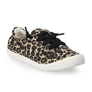 SO® Redwood Women's Sneakers