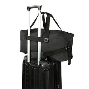 Bugatti Traveler Duffle Bag