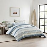 Koolaburra by UGG Quinlynn Comforter Set