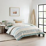 Koolaburra by UGG Quinlynn Comforter Set with Shams