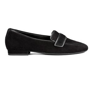 Aerosoles Outer Limit Women's Loafers