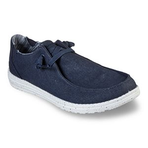 Skechers Melson Chad Men's Shoes