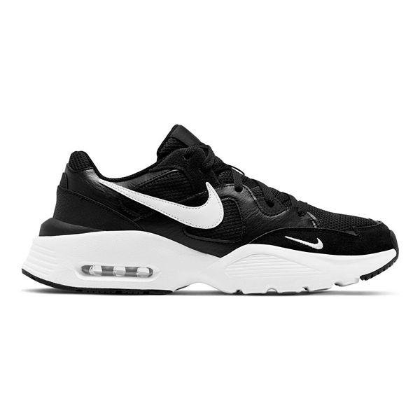 Nike Air Max Fusion Men's Running Shoes