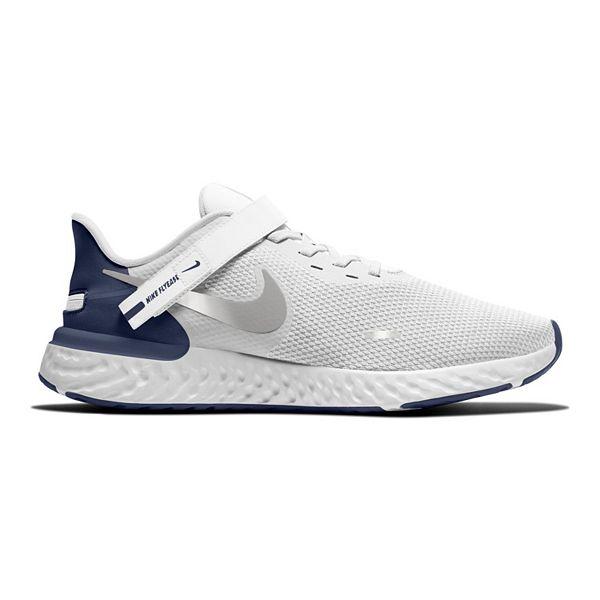 Nike Revolution 5 FlyEase Men's Running Shoes