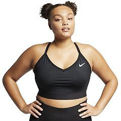 Patriótico realce Nacional  Nike Plus Size Clothing   Kohl's