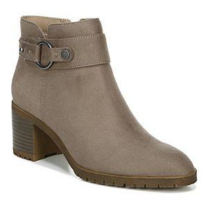 LifeStride Miranda Women's Ankle Boots