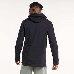 Men's FLX Fleece Pullover Hoodie
