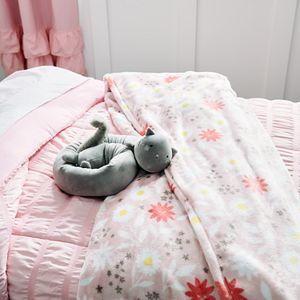 The Big One® Kids' Plush Blanket