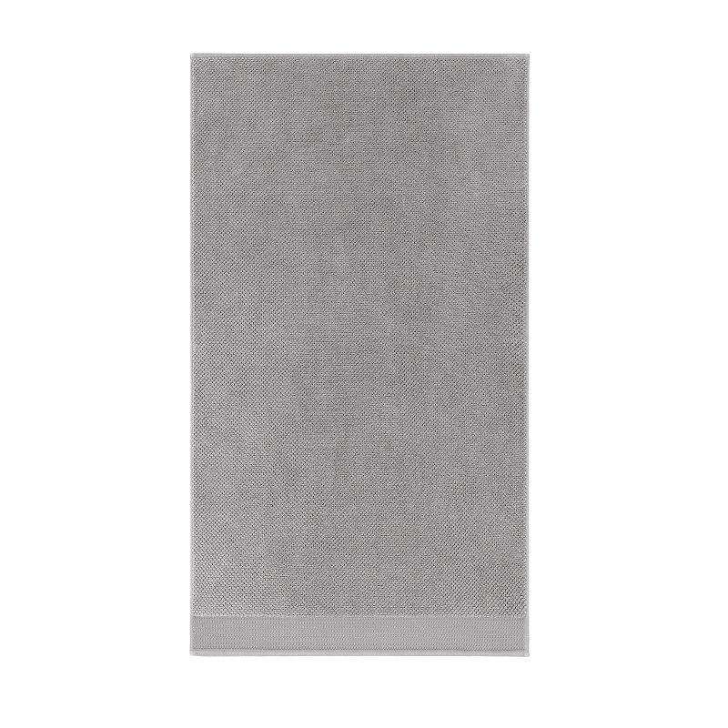 Levtex Nadador Quilt Collection. Grey