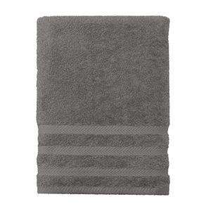 Martex Egyptian Performance Towel