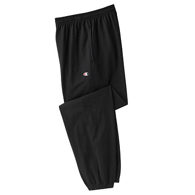 Champion Athletic Pants
