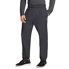 Men's Champion Athletic Pants