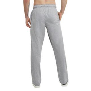 Men's Champion Athletic Pants