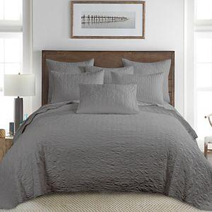 Homethreads Griffin Bedspread Set