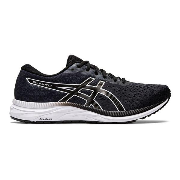 ASICS GEL-Excite 7 Men's Running Shoes