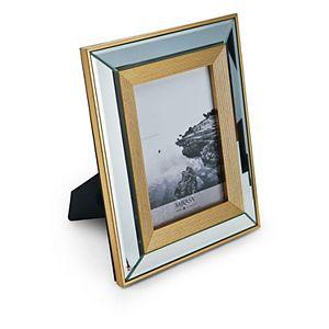 Mikasa Mirror Frame Table Decor