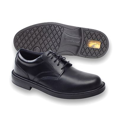 Deer Stags Times Dress Shoes - Men